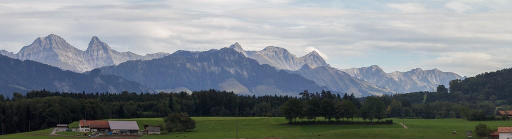 IMG_5040-Panorama-3