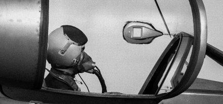 DCS MiG-21 Bis